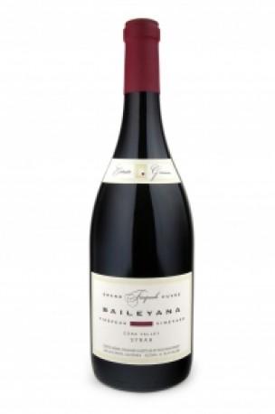 ADD - bottle of wine